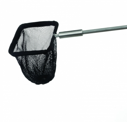Smolthåv 30x40cm