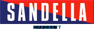 Kontaktpersoner  - Sandella Oppdrett